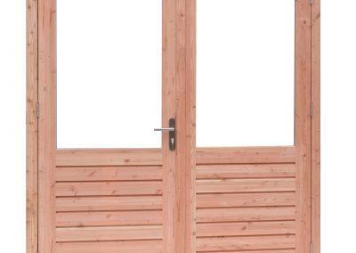 40845-WV-douglas deur prestige